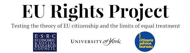 EU Rights Project